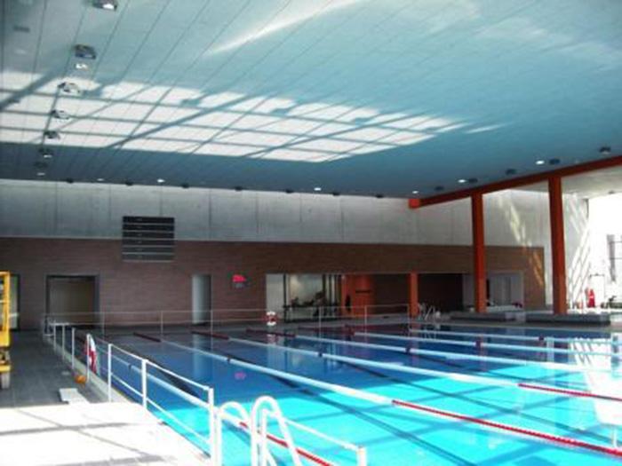 sportbad01